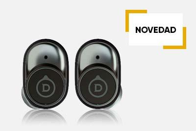 Devialet Gemini True Wireless