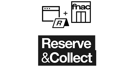 Reserve and Collect