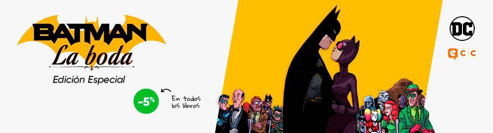 Comic Y Manga Ultimos Libros Y Novelas Graficas Fnac