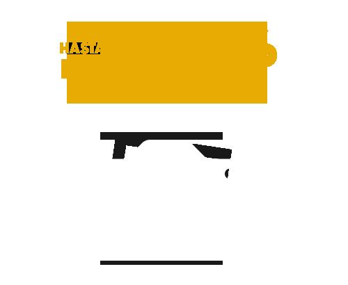 Ofertas Etiqueta negra en Fotografía