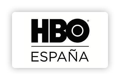 HBO - España
