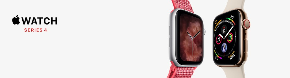 b0ced80e796 Apple Watch - Series 1