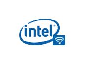 Intel Wifi