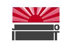 jeux import japonais