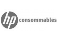 Consommables HP