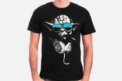 T Shirt Vêtements T Et Et CoffretsCdVinylLiveFnac Shirt jqzUMGpLVS