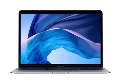 MacBook Air Achat Informatique | Soldes fnac