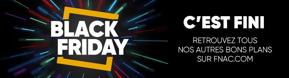 655be5f360c48 Black Friday jeux et jouets - Idées Jeux & Jouets | Soldes fnac