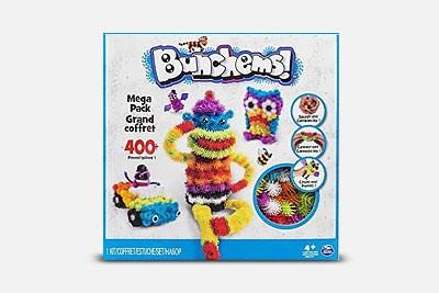 Kit Coloriage Fille.Loisirs Creatifs Idees Jeux Jouets Fnac