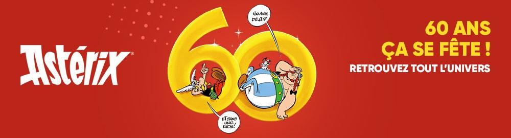 L Univers Asterix Idee Et Prix Bd Et Humour Achat Livre