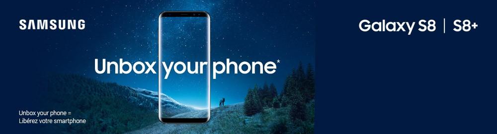 Le Samsung Galaxy S8, dernier fleuron du constructeur coréen, est désormais  la nouvelle référence des smartphones Android. Respectivement aux formats  de 5,8 ... b23b8597579e