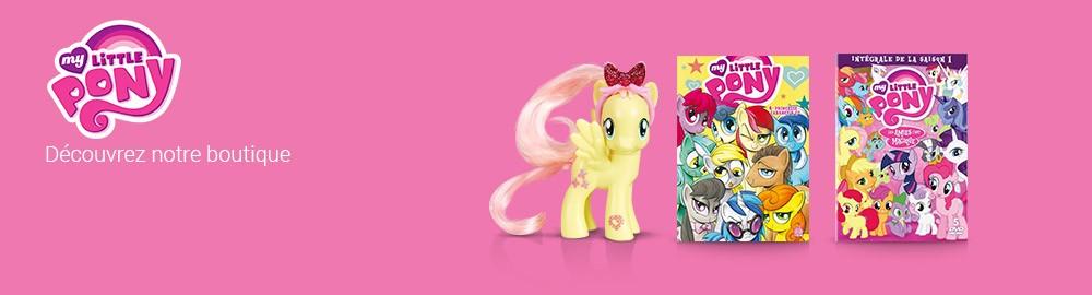 Neuf Mon Petit Poney Pinkie Pie Scribble Me Sac à Dos-École-Noël-Cadeau