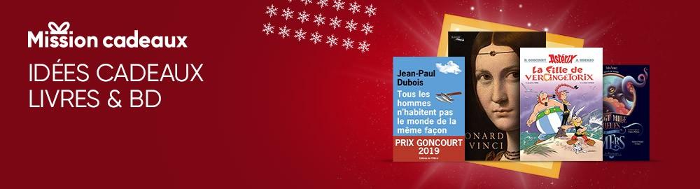 Humour Idee Et Prix Bd Et Humour Achat Livre Black