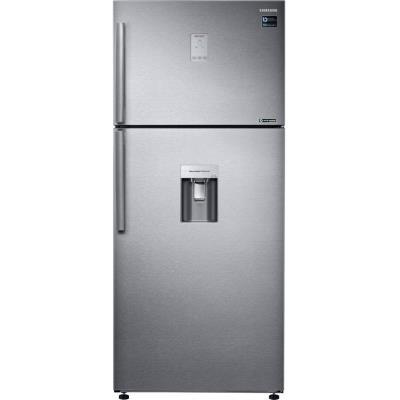 darty americain fabulous frigo liebherr darty versailles petit surprenant with frigo americain. Black Bedroom Furniture Sets. Home Design Ideas