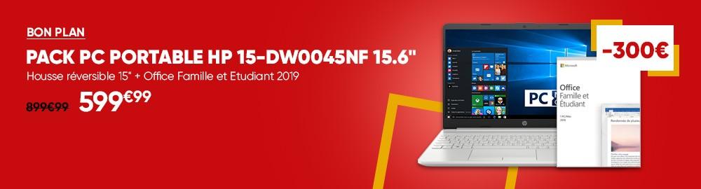 1c9a773dd5f PC portables & ordinateurs portables | fnac