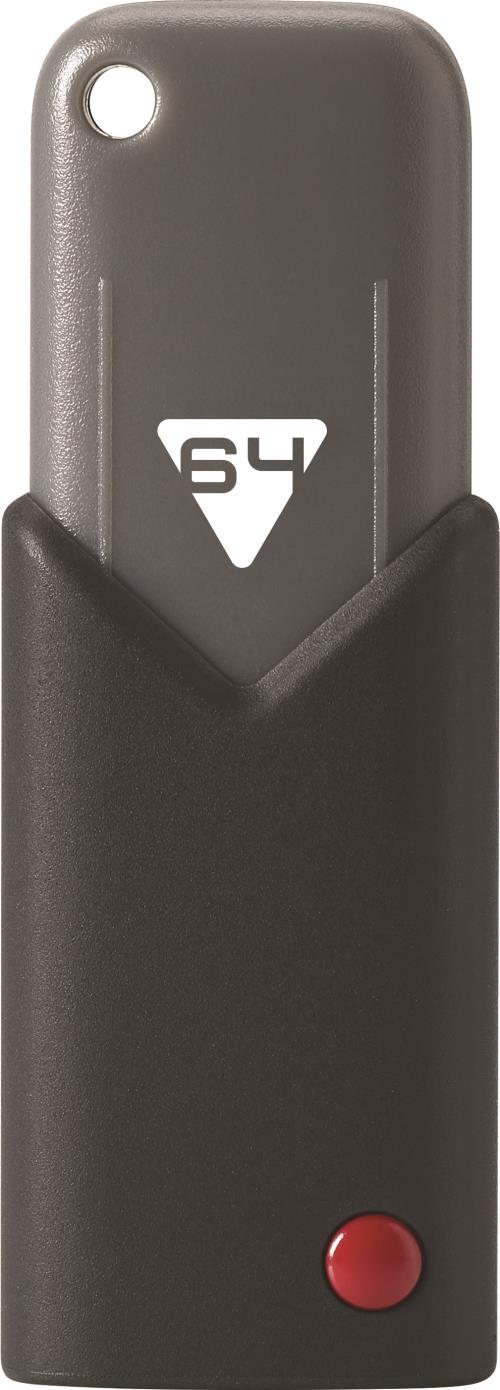 Fabuleux Clé USB 3.0 & 2.0 | fnac WP15