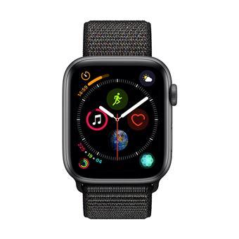 Achat Montre Femme Et Smartwatch Connectée Homme nvPwy80OmN
