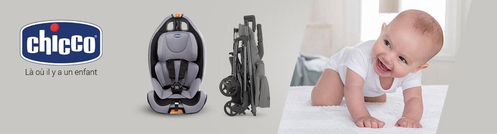 cafdcdd8fcfc Sièges Auto - Achat et vente de matériel bébé   Soldes fnac