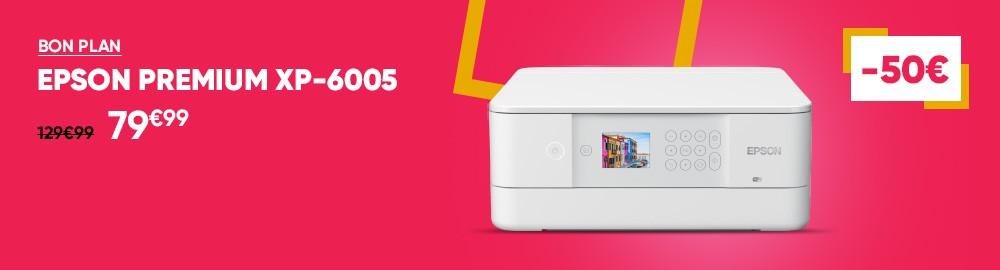 322ce0b16edfdd Imprimantes et scanners - Achat matériel informatique   Soldes fnac