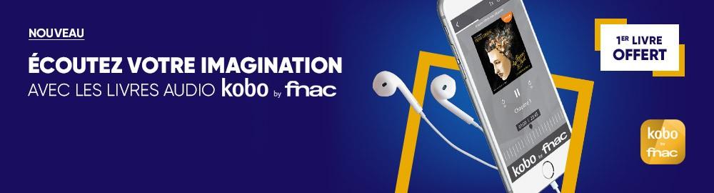 Livres Audio Achat Et Top Prix Livre Black Friday Fnac