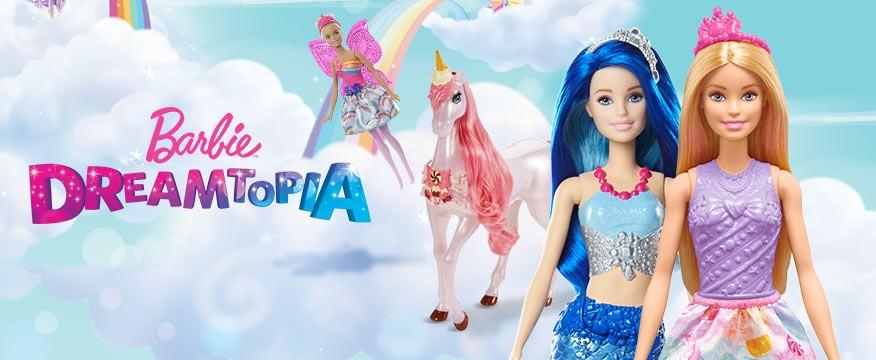 site de rencontres Barbie