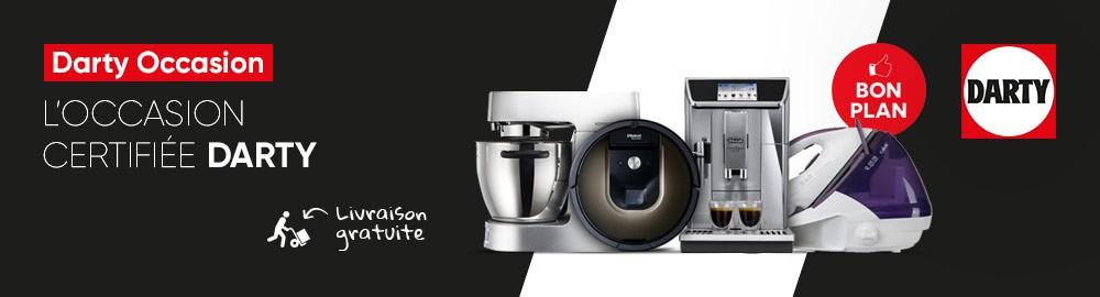 nettoyeur vapeur karcher darty nettoyeur vapeur with. Black Bedroom Furniture Sets. Home Design Ideas