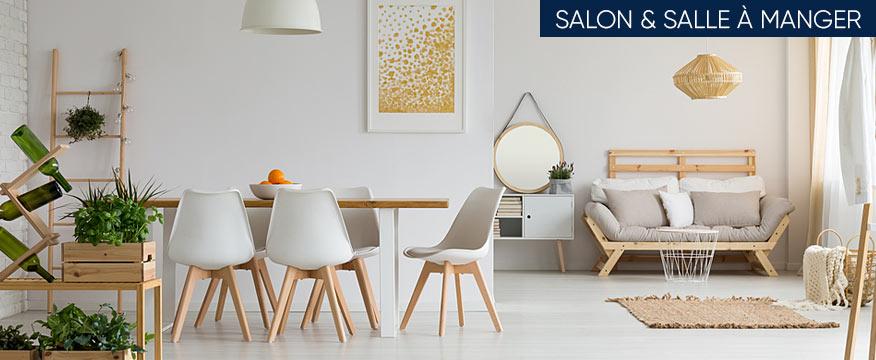 Mobilier Maison et Décoration | fnac