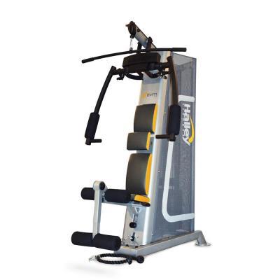 Exceptionnel Musculation - Sport, loisir et santé - Idée cadeau pour sportif | fnac FQ06