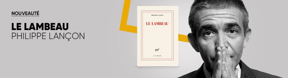 livre bd essai roman et ebook - fnac.com - livraison