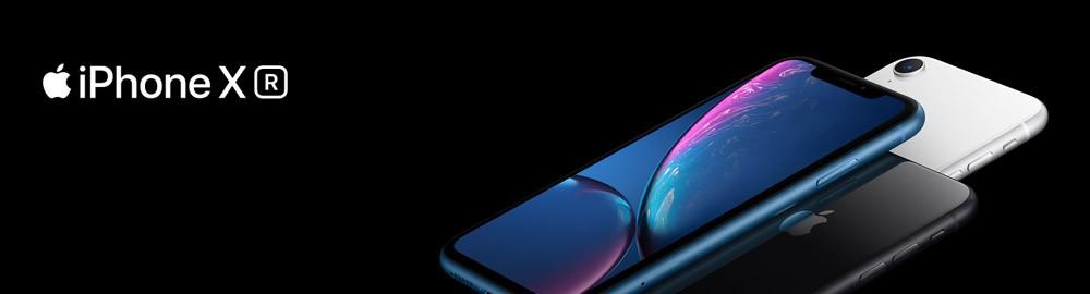 Iphone Achat Smartphones Et Objets Connectes Soldes Fnac