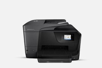 Imprimantes Et Scanners Achat Matériel Informatique