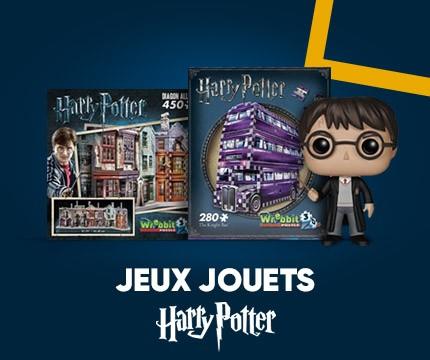 Harry Potter Harry Jeuxamp; Harry JouetsFnac Jeuxamp; Idées Idées Potter JouetsFnac 08XPknwO