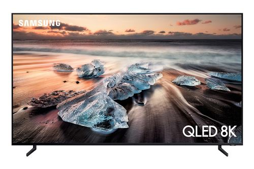 Vidéoprojecteur - Achat TV, Home cinéma | fnac