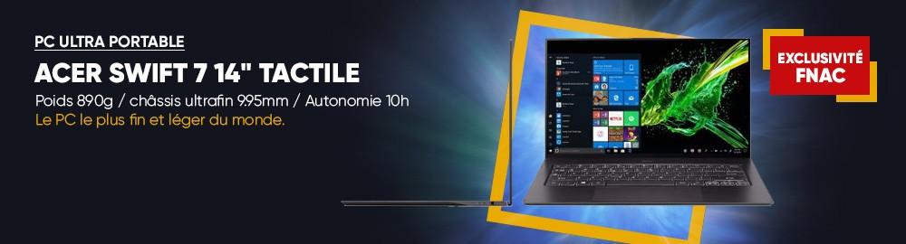 14ffbe949a5 PC portables   ordinateurs portables