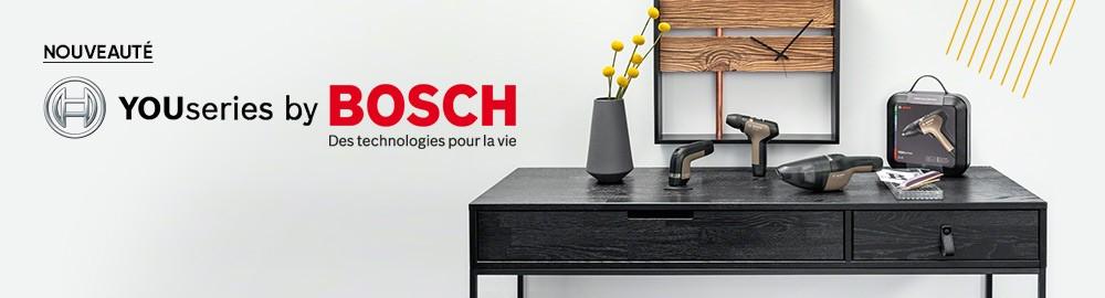 Bosch 2609256D34 Accessoire pour pwr 180 ce ce Noir
