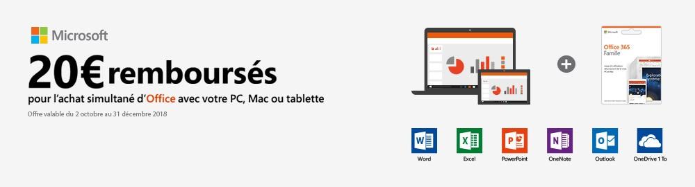 Apple Imac Mac Mini Mac Pro Idee Cadeau Fnac