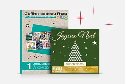 Idees Cadeaux Ado Le Bon Cadeau Pour Un Adolescent Fnac