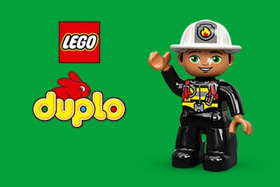 Notre Idées Jeuxamp; Univers Lego® JouetsFnac Yb7gyvf6