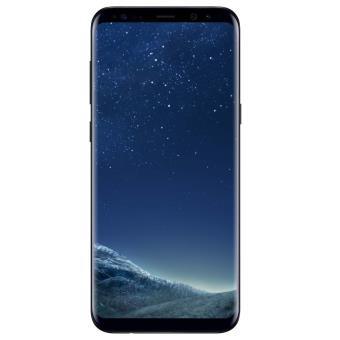 Coque pour Samsung Galaxy S7   S7 Edge - Achat Protection et ... 72d98319d9f8