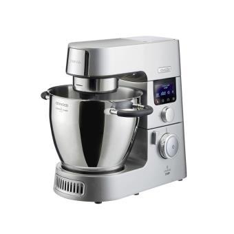 Préparation culinaire - Achat Petit électroménager   Soldes fnac ae4daa59274e