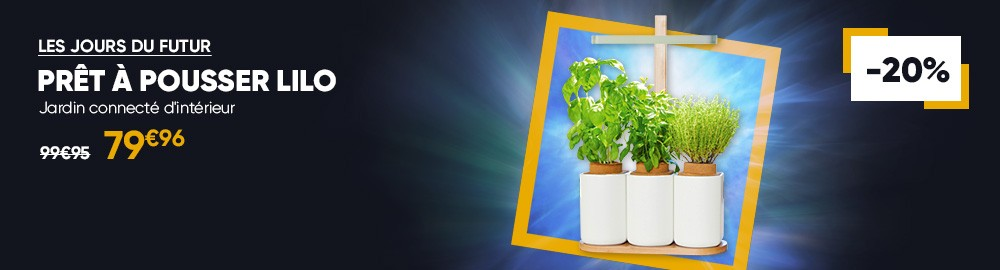 jardinage – achat de materiel pour votre jardin | fnac