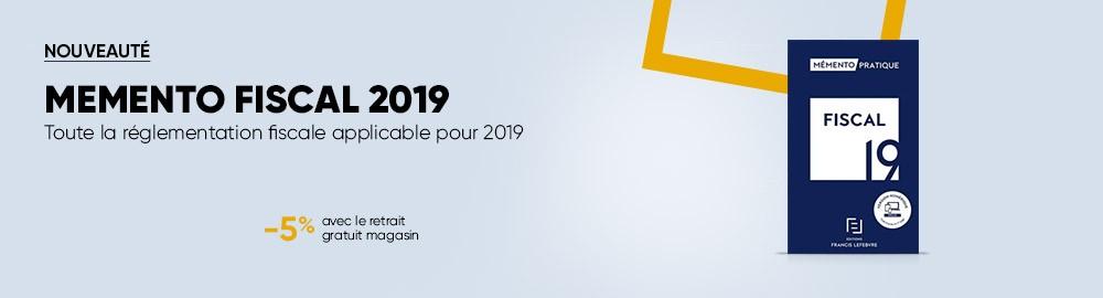 9118d52cd8b Droit - Achat et top prix livre