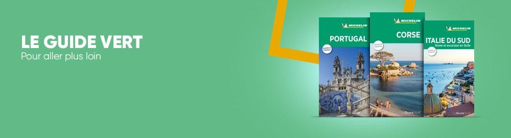 Carte Routiere Afrique Du Sud Fnac.Boutique Michelin Cartes Et Guides Idee Et Prix Les