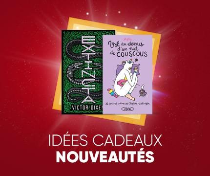 Livre Ados Et Young Adults Achat Et Top Prix Livre Fnac