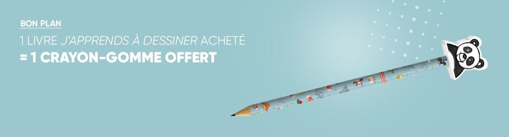 7df467418758c Tout l univers Livre 6 à 9 ans - Idée et prix Livre Jeunesse - Achat ...