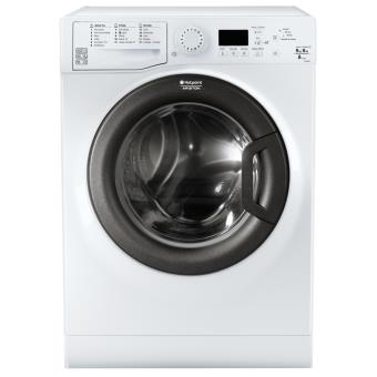 854b6dd9bcc87 Lave-Linge - Achat Equipement Gros Electroménager