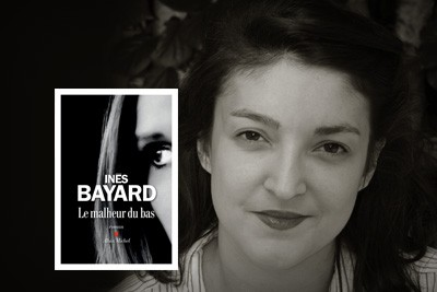 Inès Bayard