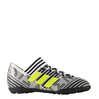 Chaussures junior adidas Nemeziz Tango Turf Chaussures et