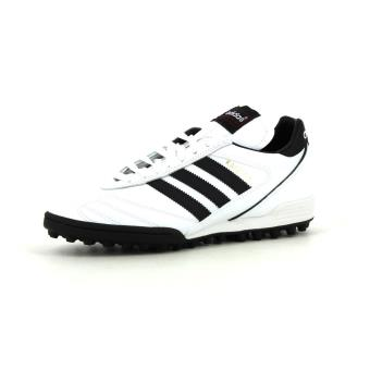 Adidas Kaiser 5 Team Blanc 40 Chaussures Adulte Mixte