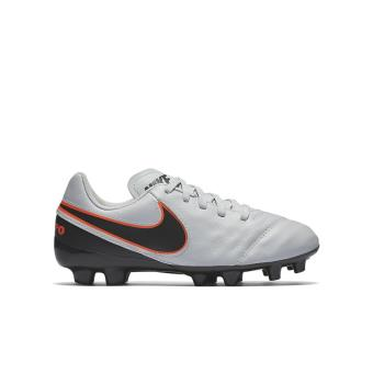 the latest 50ecf 00492 Chaussure de football Nike Tiempo Legend Vl Junior - 819186-001 Masculin -  Achat  prix  fnac